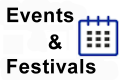 Mitcham Events and Festivals Directory